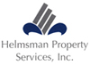 Helmsman Property Services