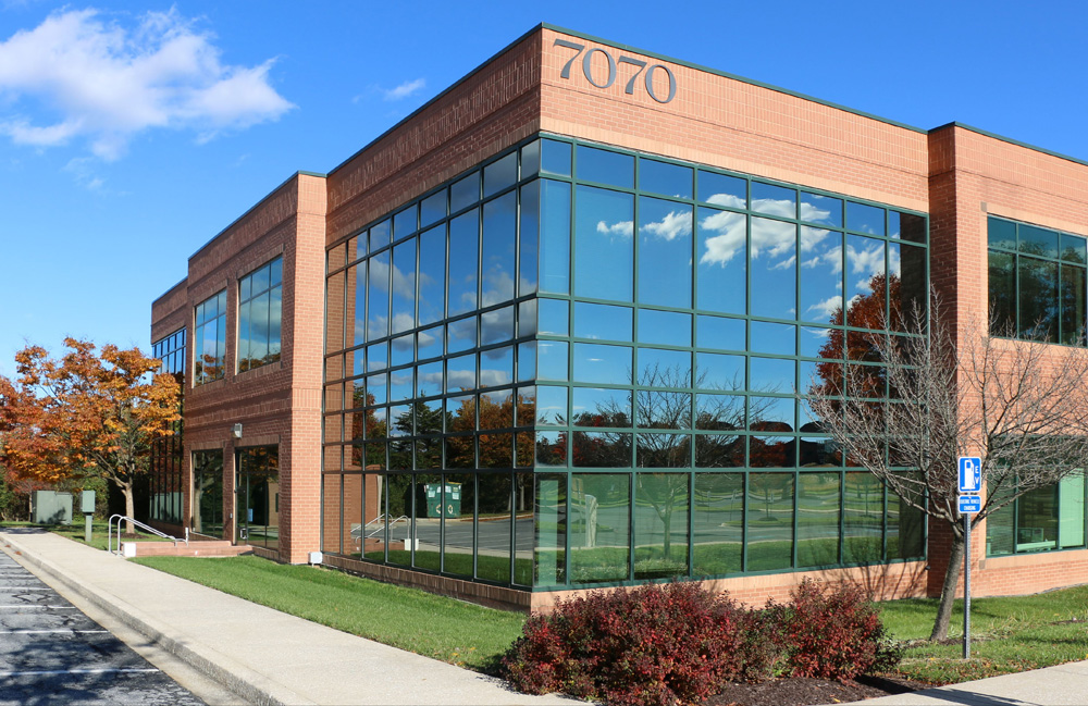 7070 Samuel Morse Drive, Columbia, MD